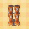 File:Argyletights200iconic1.png