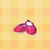 File:PinkSlipons.jpg