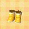 YellowRainBoots