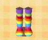 Rainbowtights300ornate