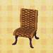 File:Cabana chair.jpg