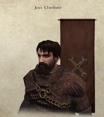 Jonumber
