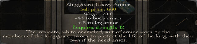 File:Kingsguard Heavy Armour.jpg