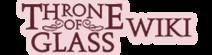 w:c:throneofglass