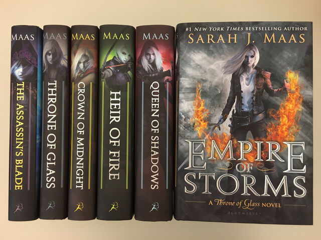 File:Throne of Glass series.jpg