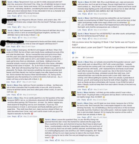 File:Facebook Q and A with Sarah J Maas.png