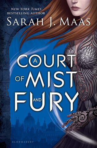 File:A Court of Mist and Fury - Cover.jpg