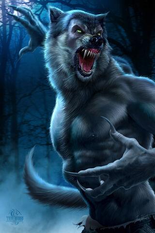 File:Werewolf3.jpg