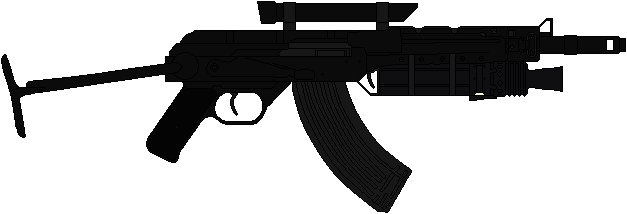 File:STG-91 (Modified).png