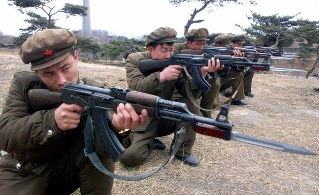 File:Korean Troop.jpg