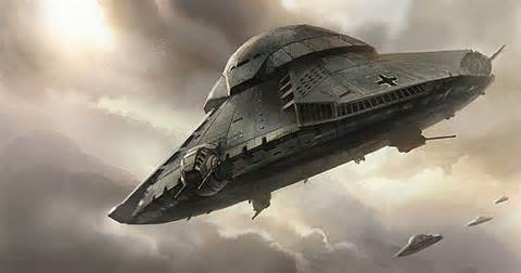 File:Odin-Class Saucer.jpg