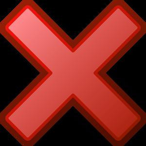 Subiugo Logo