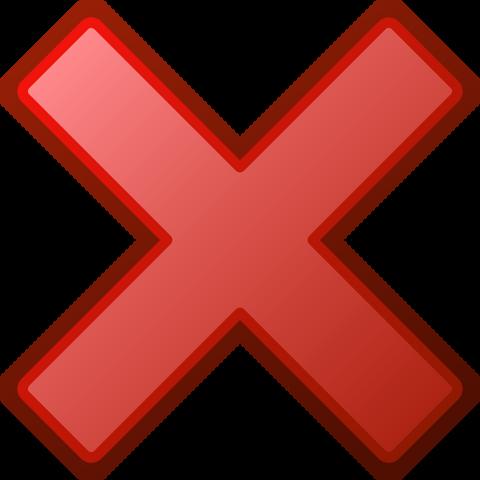 File:Subiugo Logo.png