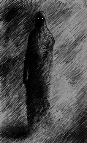 File:The Darkness.jpg