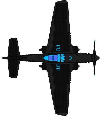 File:SP-51 Phoenix.png