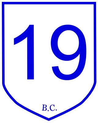 File:Bc19.png