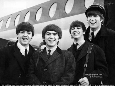 Beatles800