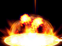 Eruption2
