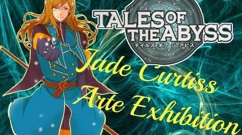 ACS Jade Curtiss Arte Exhibition (v.5.505b) COMPLETE-0