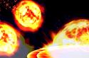 MeteorSwarm