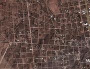 Google Maps Chihuahua État de Chihuahua