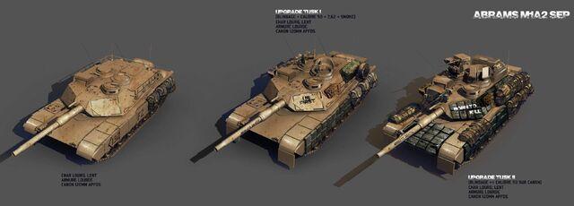 File:AoA Concept Abrams Upgrades.jpg