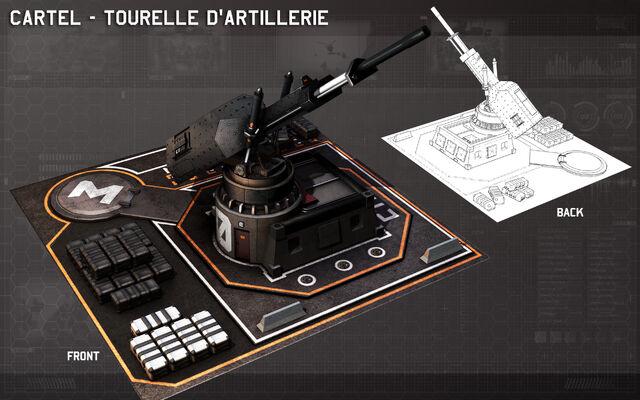 File:AoA Concept Artillery Turret.jpg