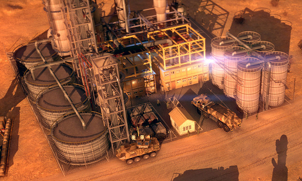File:AoA Crop Screenshot Refinery USA.png