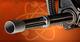 AoA Icon RGS Gatling