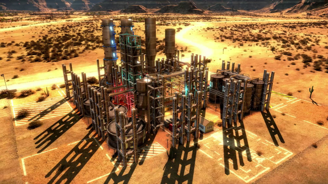 File:AoA Teaser Refinery USA Construction.png