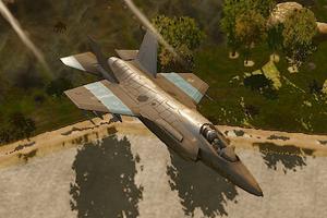 AoA VIPBeta Ingame F-35