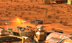File:AoA Crop Screenshot Strv2000.png