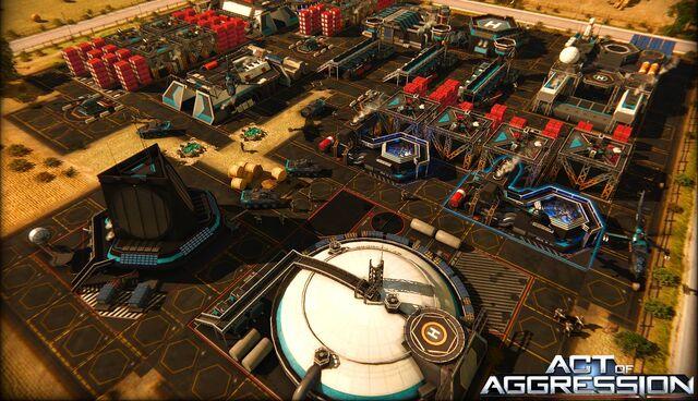 File:AoA Screenshot Cartel Base.jpg