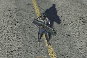 AoA Ingame Punisher