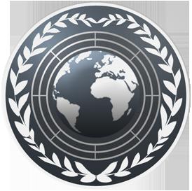 File:AoA Logo Chimera.png