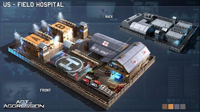 File:AoA Concept Field Hospital USA.jpg