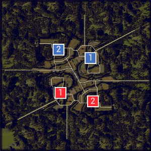 AoA Map Rock and a Hard Place