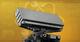 AoA Icon Weapon Tracking Radar