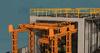 AoA Icon Anti-Ballistic Center