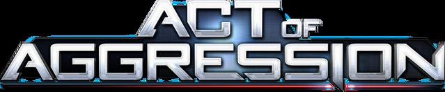 File:AoA Logo.png