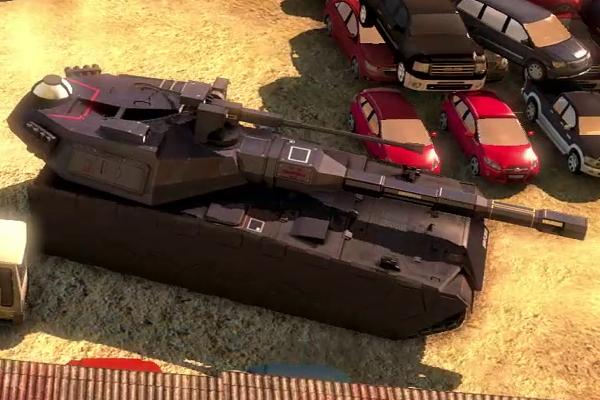File:AoA Teaser Strv2000.png
