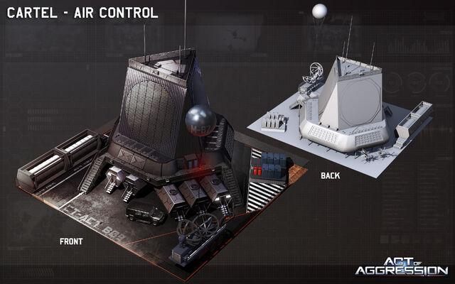 File:AoA ConceptArt AirControl Cartel.jpg