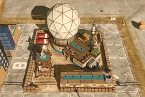AoA VIPBeta Ingame Air Control Center