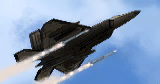 File:AoA Icon F-22 Raptor.png