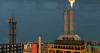 AoA Icon Refinery Chimera