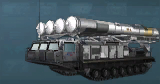 AoA Icon Antey-2500 Launchers Expand