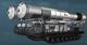 AoA Icon Antey-2500