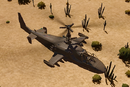 SpeisCheese Mod Ingame Ka-52