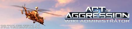 File:AoA Forum Sigpic Wiki PrivateJFX.png