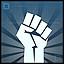 AoA Achievement Viva la Revolution